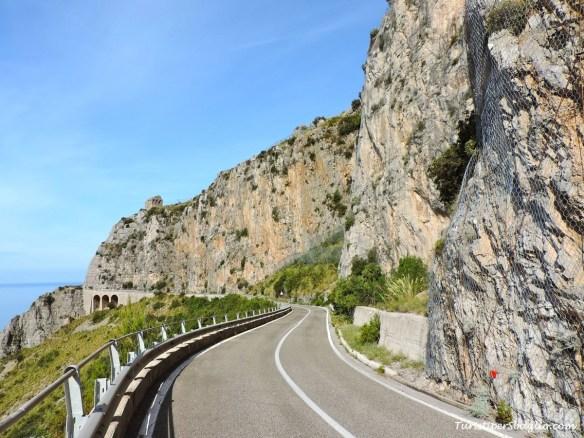 Sapri - Maratea Strada Panoramica - 069