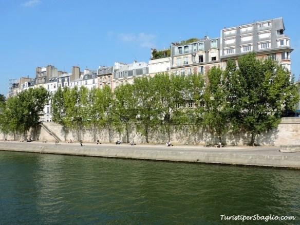 UK 2014 - Parigi - 0058_new