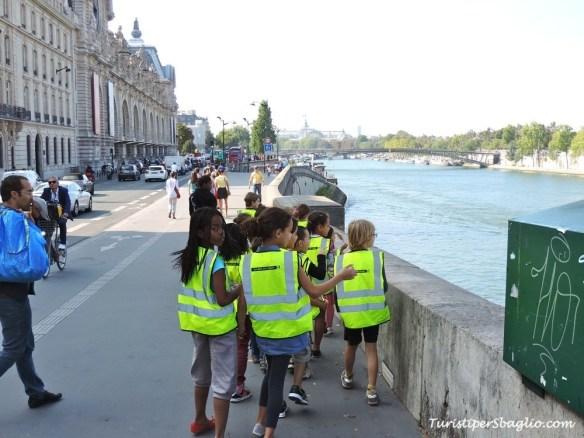 UK 2014 - Parigi - 0066_new