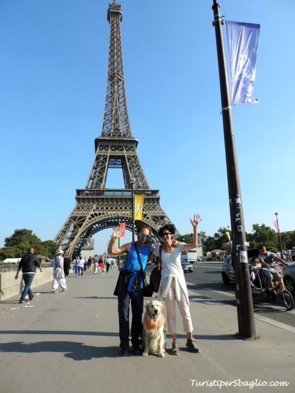 UK 2014 - Parigi - 0103_new
