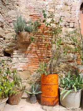 Aliano - Borgo Vecchio