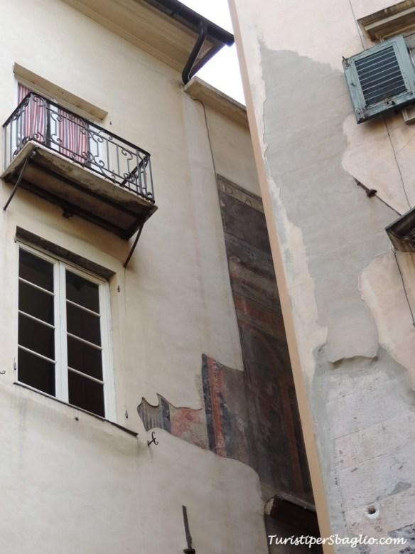 Genova - 002