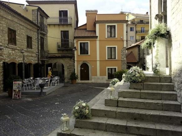 Cinque cose da fare a Potenza - Basilicata-2