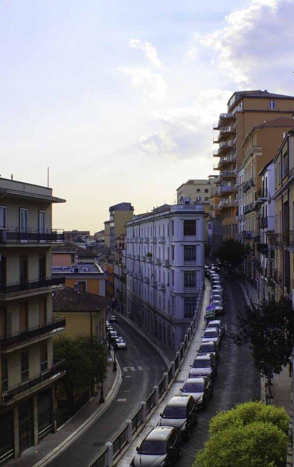 Cinque cose da fare a Potenza - Basilicata-7