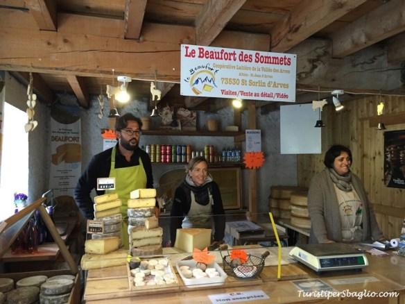 Col du Lautaret - Valloire - 31_new