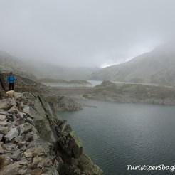 Il Sentiero dei 7 Laghi - Val d'Isère - 014-2_new