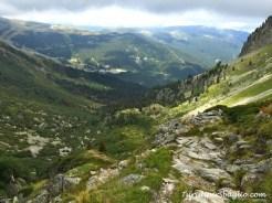 Il Sentiero dei 7 Laghi - Val d'Isère - 066_new