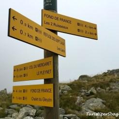 Il Sentiero dei 7 Laghi - Val d'Isère - 070_new