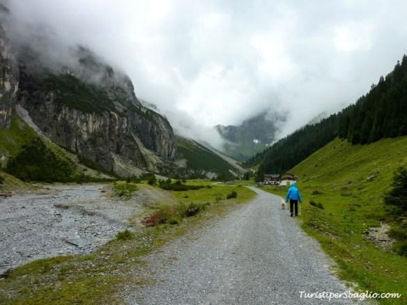 Karal e Innsbrucker Hutte - Stubaital - Austria 2013 - 10_new