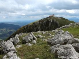 Santuario di Monte Viggiano_new