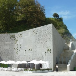 Museo Municipale di San Telmo