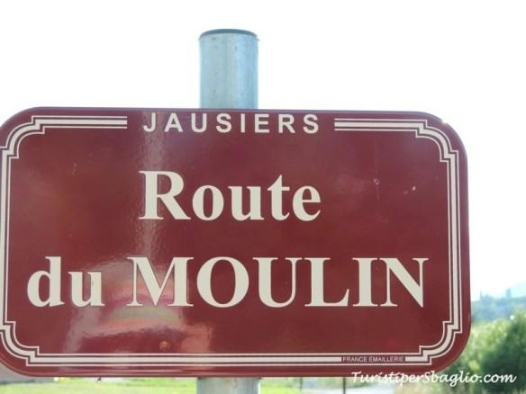 Jausiers, Vallè de l'Ubaye - 03