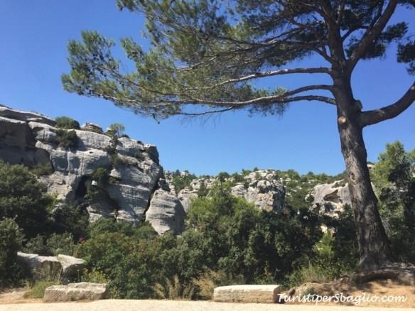 Les Baux de Provence IP - 06_new