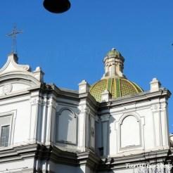 Napoli - Insolita Guida - Basilica Santa Maria della Sanità - 2_new