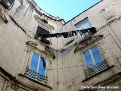 Napoli - Insolita Guida - Palazzo Sanfelice - 03_new