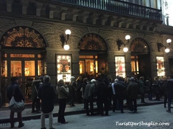 Napoli IP -Teatro Bellini - 02_new