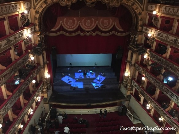 Napoli IP -Teatro Bellini - 10_new