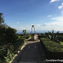 Napoli IP - Vomero e Lungomare - 054_new