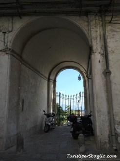 Napoli IP - Vomero e Lungomare - 058_new