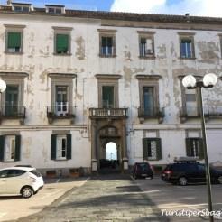 Napoli IP - Vomero e Lungomare - 060_new