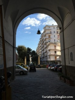 Napoli IP - Vomero e Lungomare - 067_new