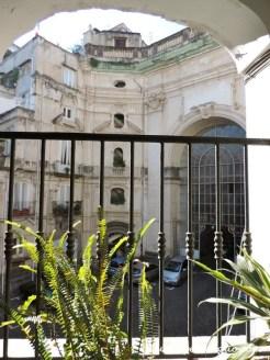 Palazzo Serra Cassano - Napoli - 6_new