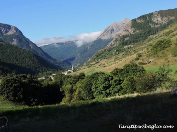 Vallée de l'Ubaye - Lac de 9 Couleurs - 004_new
