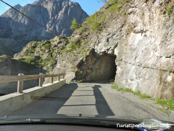 Vallée de l'Ubaye - Lac de 9 Couleurs - 091_new