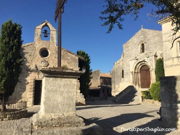 Les Baux de Provence IP - 18_new