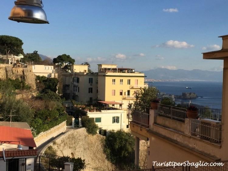 Napoli IP Calata San Francesco, Salita Tasso e Via Arco Mirelli - 02_new