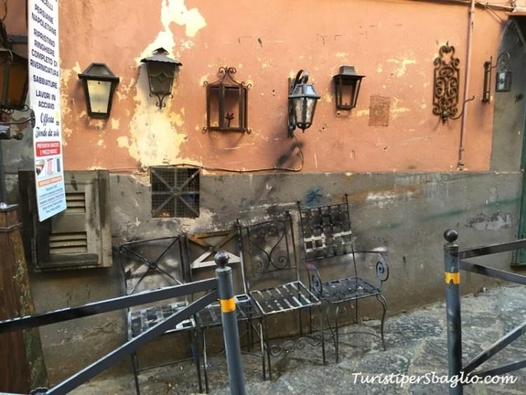 Napoli IP Calata San Francesco, Salita Tasso e Via Arco Mirelli - 22_new