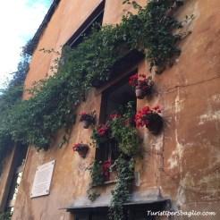 Roma Via Margutta - 05_new