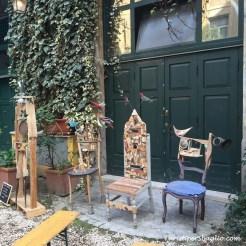 Roma Via Margutta - 17_new