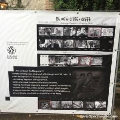 Roma Via Margutta - 20_new