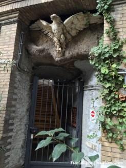 Roma Via Margutta - 41_new