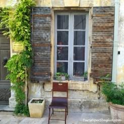Saint Remy de Provence IP - 18