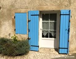 Saint Remy de Provence IP - 28