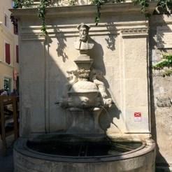 Saint Remy de Provence IP - 29