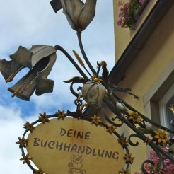 Germania, Rothenburg ob der Tauber - 43_new