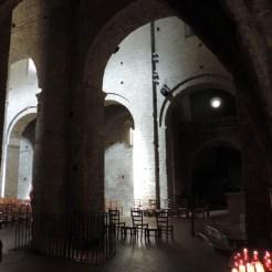 Linguadoca - San Guglielmo nel Deserto - Saint-Guilhem-le-Désert - 52_new