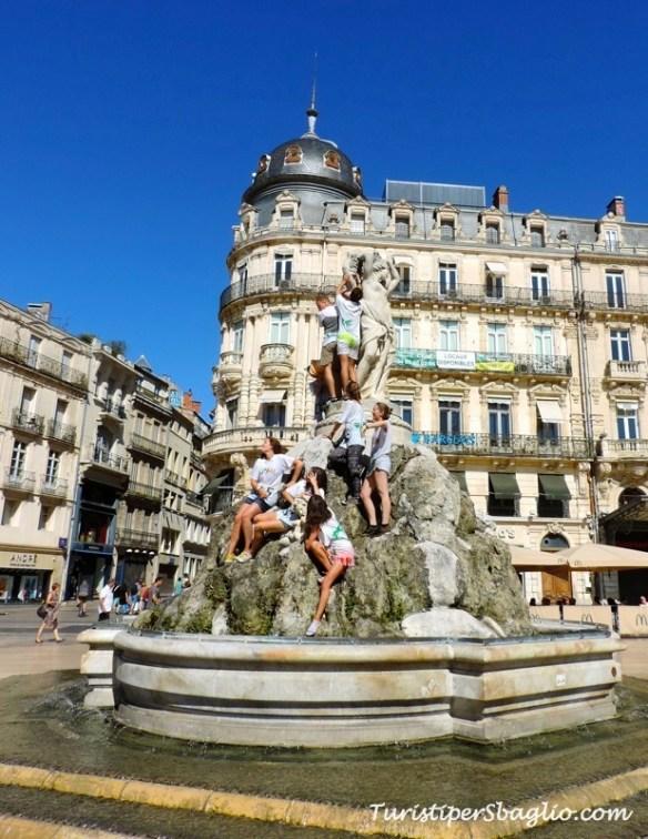 Montpellier - 02_new