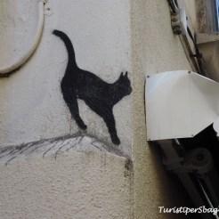 Montpellier - 26_new