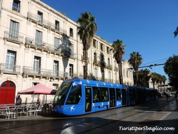 Montpellier - 70_new