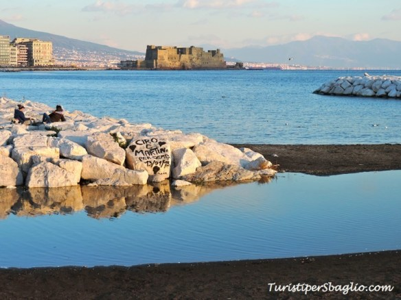 Napoli - Vomero e Lungomare - 038_new