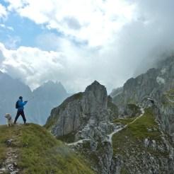 Valle dello Stubai -