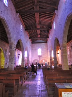 Aigues-Mortes Borgo Fortificato Linguadoca - 15