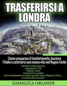 trasferirsi-a-londra-Gianluca Orlandi