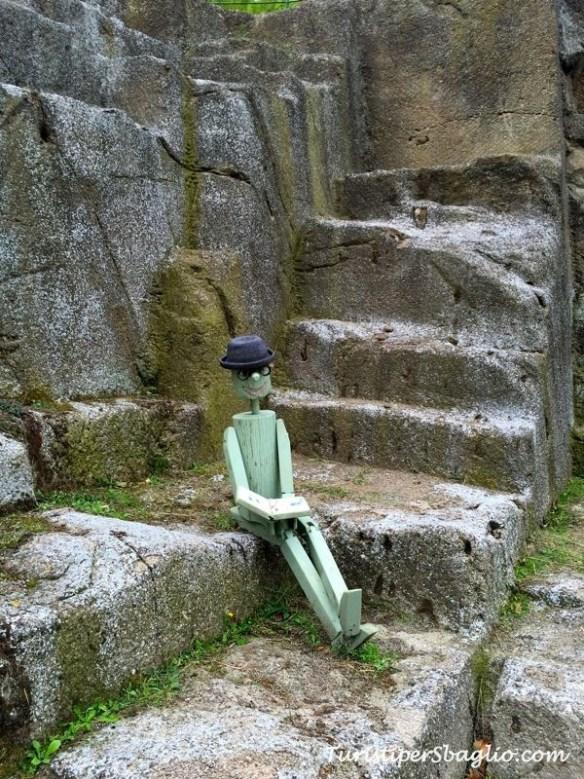 Giardini di Saint Adrien - Servian, Linguadoca IP - 03_new