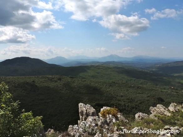 Parco Nazionale del Pollino - 2
