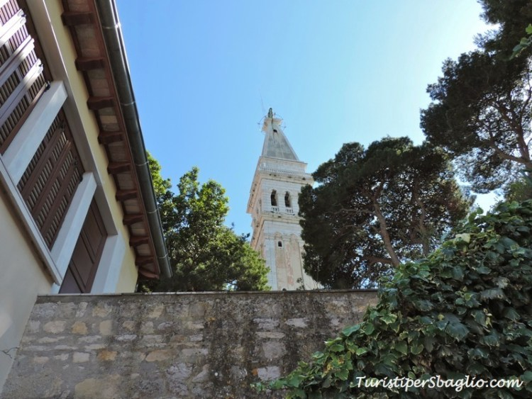 Rovigno - Croazia - 059_new
